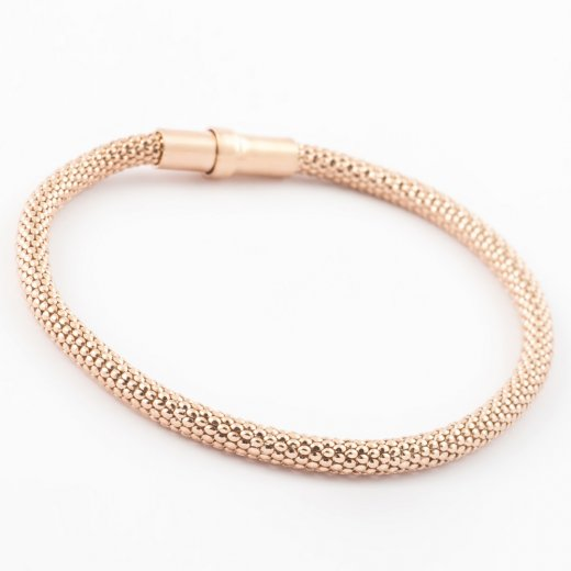 Virtue Exquisite Flexi Magnetic Bracelet