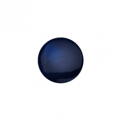23mm Blue Sandstone Disc