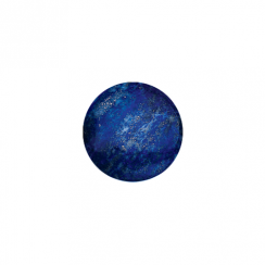 23mm Lapis Disc