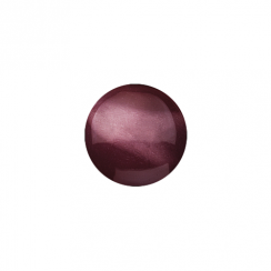 23mm Mookaite Disc