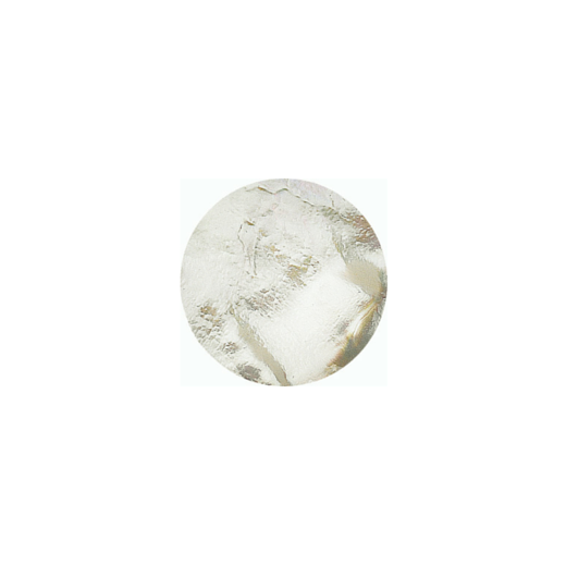 Virtue Keepsake 23mm Mother of Pearl Flat Disc