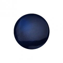 32mm Blue Sandstone Disc