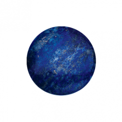 32mm Lapis Disc