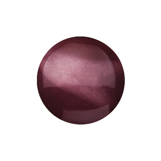 Virtue Keepsake 32mm Mookaite Disc
