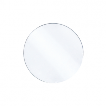 32mm Protective Glass Disc
