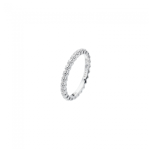 Virtue Stack Rings Daisy Chain