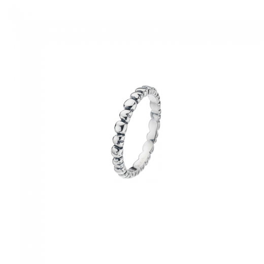 Virtue Stack Rings Hugs and Kisses