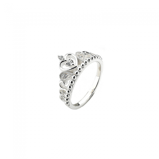 Virtue Stack Rings Odette Stack Ring