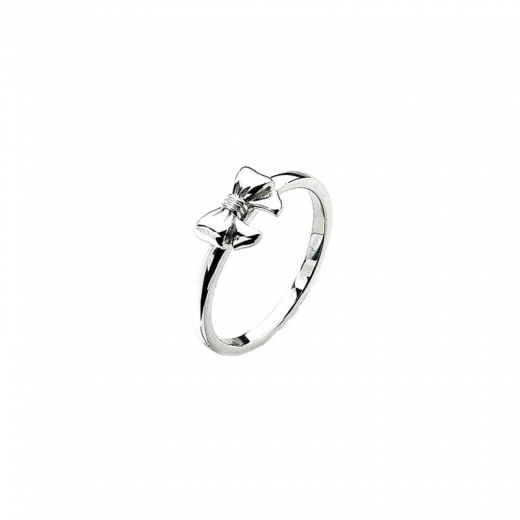 Virtue Stack Rings Polly Stack Ring